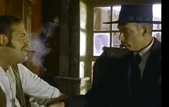 Filme Western Filme Cu Clint Eastwood Pentru Cativa Dolari In