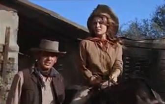 western filme gratis